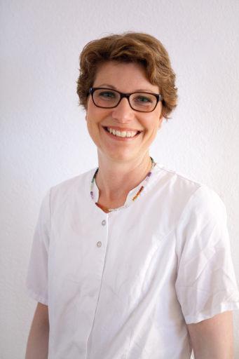 Adriana Gygax